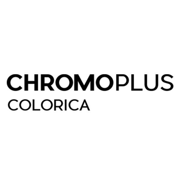 Chromoplus.jpg