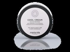 Cool Cream