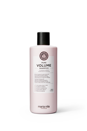 Volume Shampoo.png