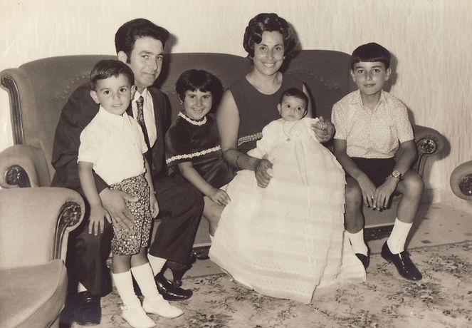 Famiglia-Puglisi.jpg