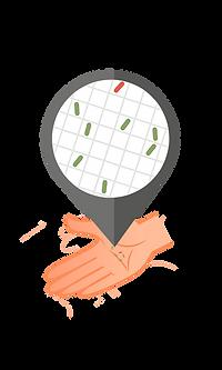 chemische reiniging microbioom.png
