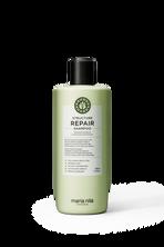 Repair Shampoo.png
