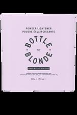Powder Lightener front_poison removed.pn