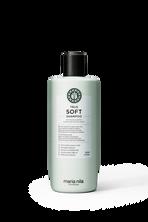 Soft Shampoo.png