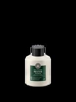 Eco Therapy Revive Shampoo 100 ml
