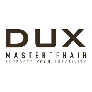 DUX MASTER OF HAIR.jpg