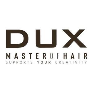 DUX MASTER OF HAIR.jpg