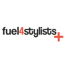 Logo FUEL4STYLISTS jpg.jpg