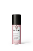 Volume Mousse.png