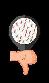 chemische reiniging microbioom 1 uur.png