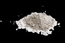Powder Lightener.png