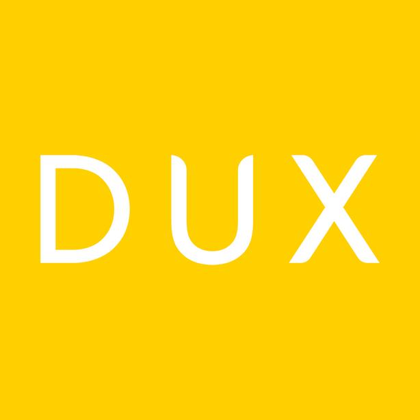 DUX LOGO-white PNG.png