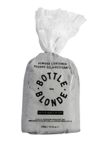 Powder bag.png