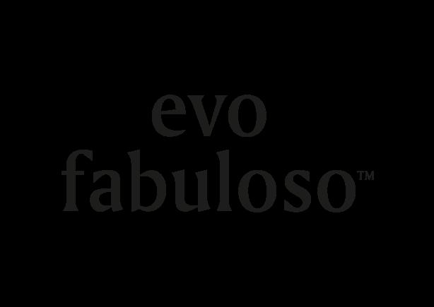 fabuloso-logo.1525245762.png
