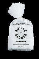 Clay Powder bag.png