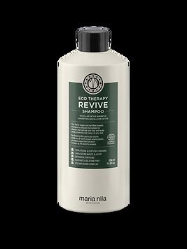 CGI eco therapy 3660 revive shampoo 350