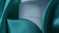 MoroccanOil_FragranceMist_Teaser_FINAL_01-1920x1080.mp4