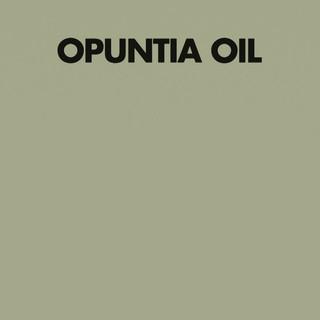 RICA - Opuntia Oil (1-1).mp4