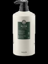 CGI eco therapy 3663 revive shampoo 1050