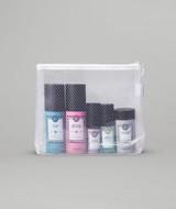 Styling Bag 4.jpg
