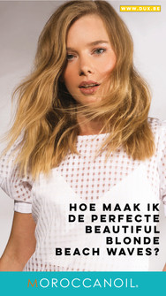 Blonde Focus NL.jpg