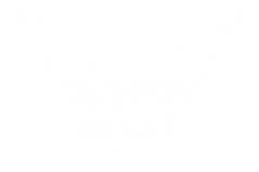 Crossfire Eagles logoW.png