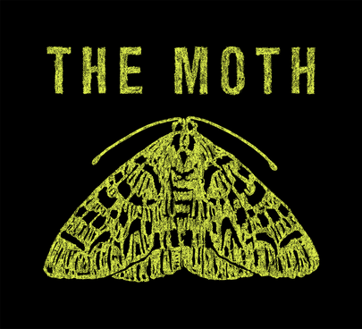 The_Moth_Podcast_Logo.png