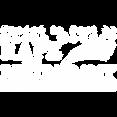 RAPZ-660x660.png