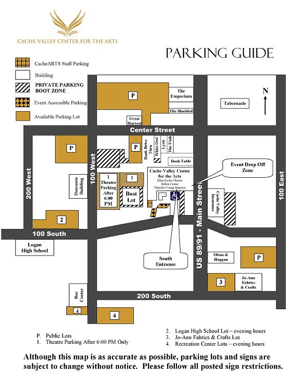 Parking Map - On Website.jpg