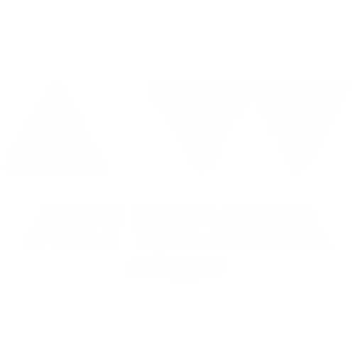 artworks-660x660.png