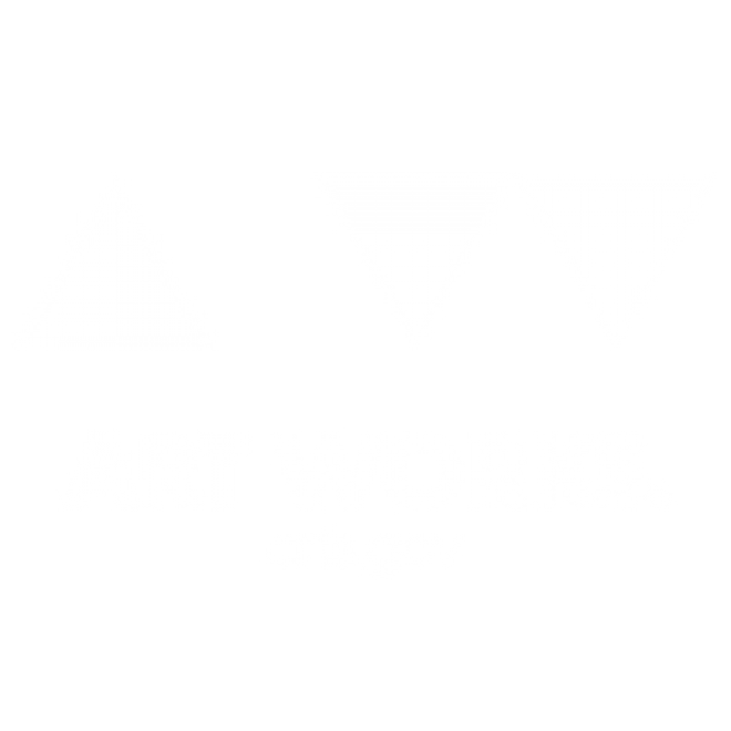 artworks-660x660.png