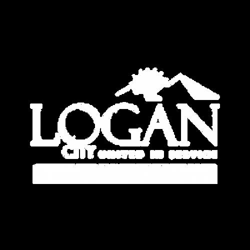 logan-660x660.png