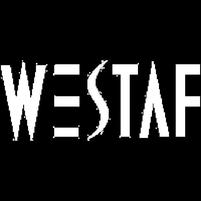 westaf-660x660.png