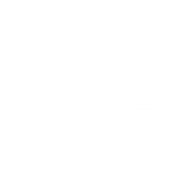 cachevalley-660x660.png