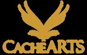 CacheARTS