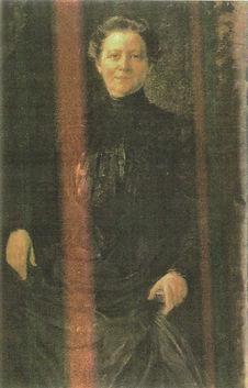 Eunice Caroline Young Thatcher (Luna).jp