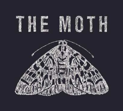 Moth_LockUp_White_Primary.jpg