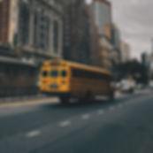 yellow-school-bus-on-road-1755685_edited