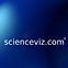 Logo scienceviz.com