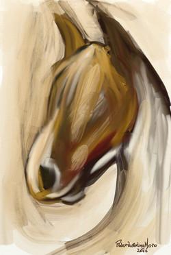 Cavalo I