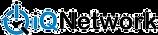 iQ Network 2021 Logo 25%.png
