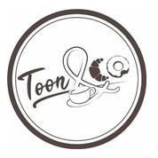 Toon & Co.jpg