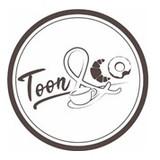 Toon & Co