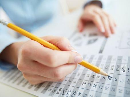 Pourquoi la comptabilité est-elle si importante pour votre entreprise ?