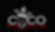 logocococontact.png