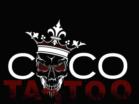 COCO TATTOO GVA - SwissCarEvent