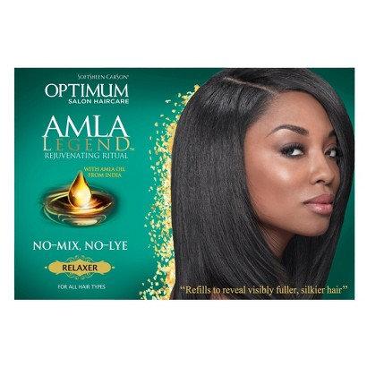 Optimum - Amla Legend