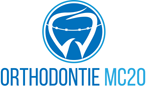 Orthodontie MC20