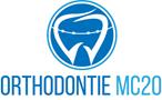 Orthodontie MC20