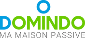 logo-domindo-couleurs.png
